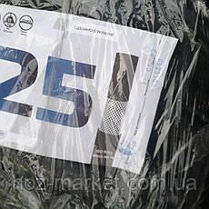 Рукав(шланг) резиновый для полива 25мм(1дюйм), фото 2