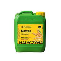 Удобрение гумат калия NAWOZ от производителя 5л.