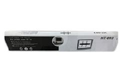 Настінне кріплення для телевізора 15-42 HT-003