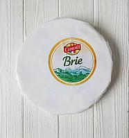 Сыр Бри с белой плесенью классический Cantorel (Франция)