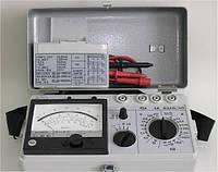Электроизмерительный прибор Ц4380М, 4306