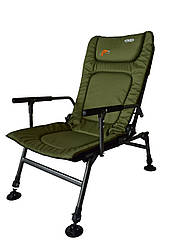 Кресло карповое Novator SR-2