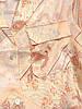 Шелковая женская рубашка с жемчужными пуговицами Турция (44-50), фото 4