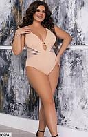 Купальник женский блестящий,купальник раздельный пляжный,цельный купальник,купальники больших размеров