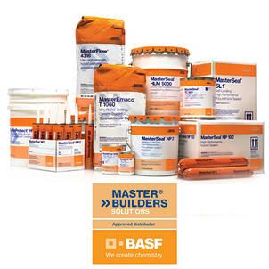 BASF MBS