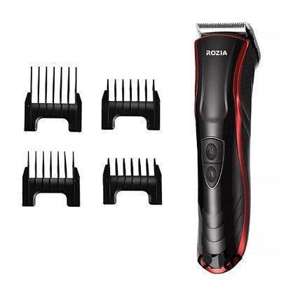 Машинка для стрижки волос ROZIA HQ-222T