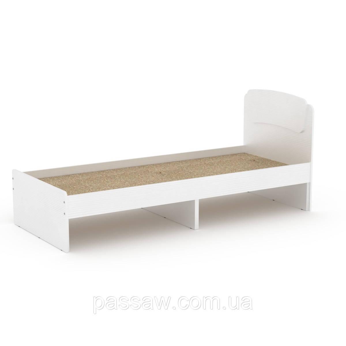 """Кровать """"Классика -80"""""""