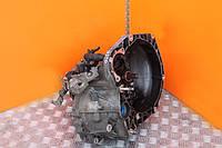 Коробка передач для Fiat Doblo 1.9 JTD/Multijet. КПП на Фиат Добло 1.9 мультиджет.
