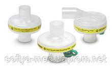 Фільтр бактеріально-вірусний Clear-Guard з портом