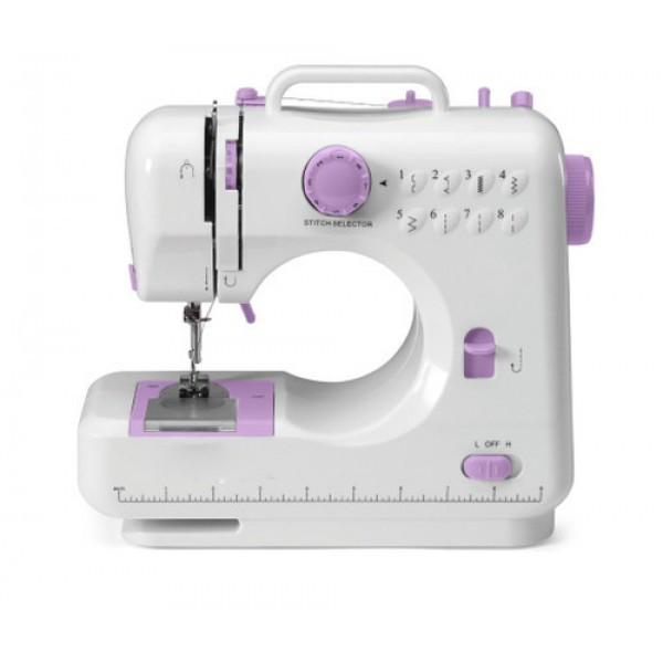 Швейная машинка Kronos Michley Lil Sew Sew FHSM-505