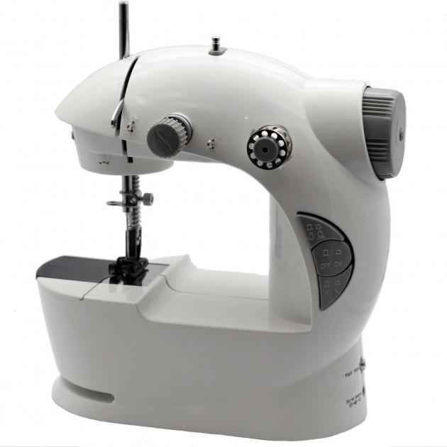 Мини швейная машина Sewing Machine 202