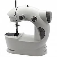 Мини швейная машина Sewing Machine 202 , фото 1
