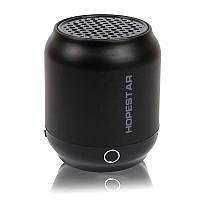 Портативная акустическая Bluetooth колонка Hopestar H8 черная Original (HBH8B), фото 1