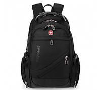 Рюкзак SwissGear 8810, фото 1