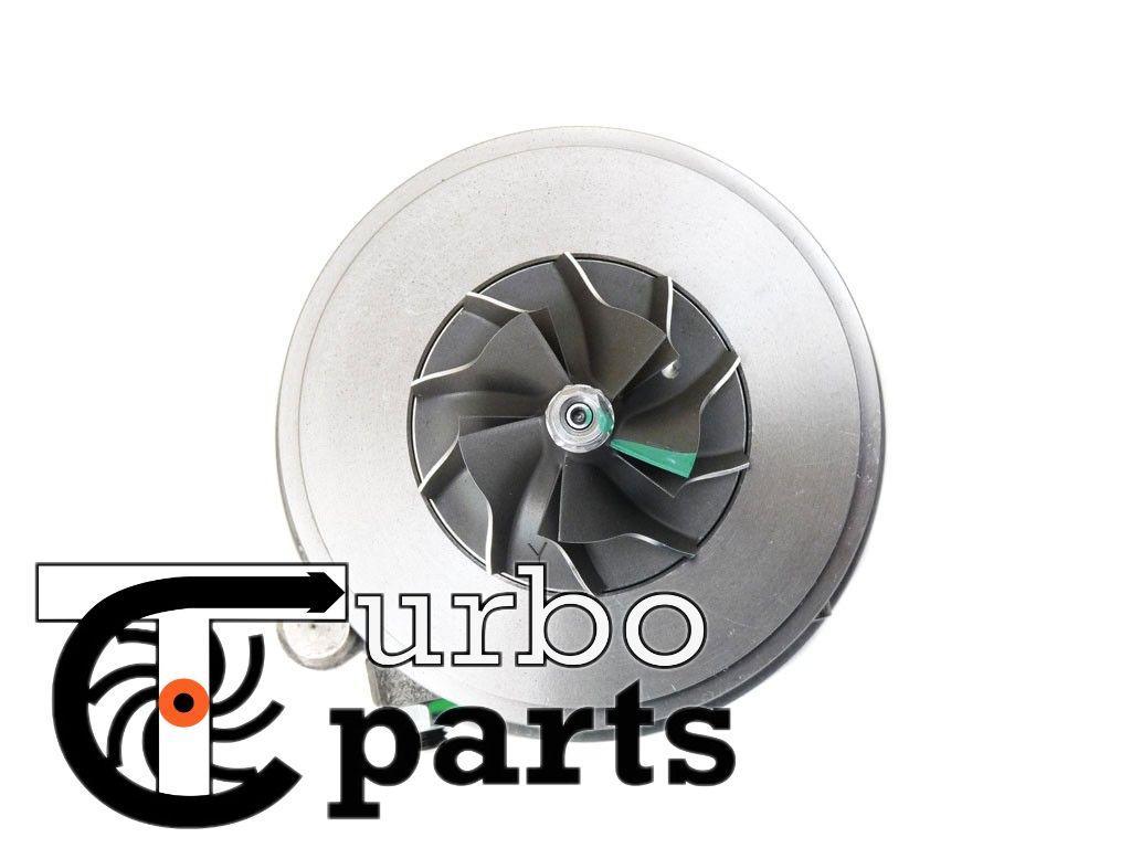 Картридж турбины Volkswagen 1.9TDI Caddy/ Touran/ Golf от 2006 г.в. - 54399700071, 54399700072, 03G253014M