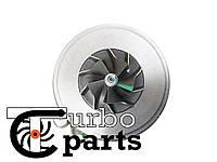 Картридж турбины Volkswagen 1.9TDI Caddy/ Touran/ Golf от 2006 г.в. - 54399700071, 54399700072, 03G253014M, фото 1