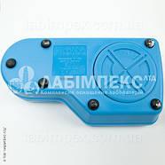 Фотометр HI96785 (анализатор цветности меда), фото 7