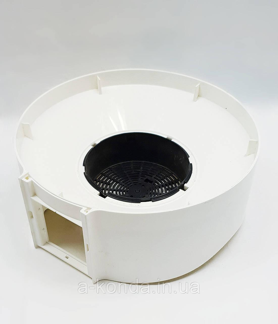 Корпус для овощесушилки Zelmer FD1000.002