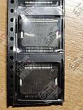 Микросхема TLE6230GP Infineon корпус PG-DSO-36, фото 2