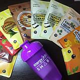 Шейкер для коктелей Энерджи Диет Energy Diet shaker, фото 4