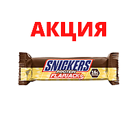 SNICKERS PROTEIN FLAPJACK (60g)