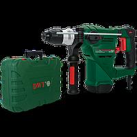Перфоратор DWT BH14-32 BMC / 3 года гарантия