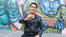Реквизит для фокусов | Got Chiclets? (Gimmick and Online Instructions), фото 2