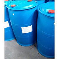 Бензалкония хлорид (раствор 50%)