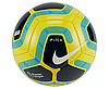 Футбольный мяч Nike Premier League PITCH Ball SC3569-731, фото 2