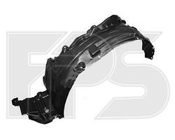 Подкрылок передний Nissan Maxima A33 (00-03) правый