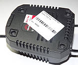 Зарядное устройство на шуруповерт Кентавр AUpo 14/2 nli, фото 2