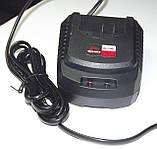 Зарядное устройство на шуруповерт Кентавр AUpo 14/2 nli, фото 5