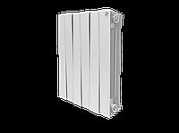Радиатор Royal Thermo PianoForte 500/Bianco Traffico - 12 секций