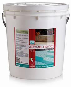 Активатор и стабилизатор хлора Barchemicals Activ R 2001 (PG–11) 10 кг