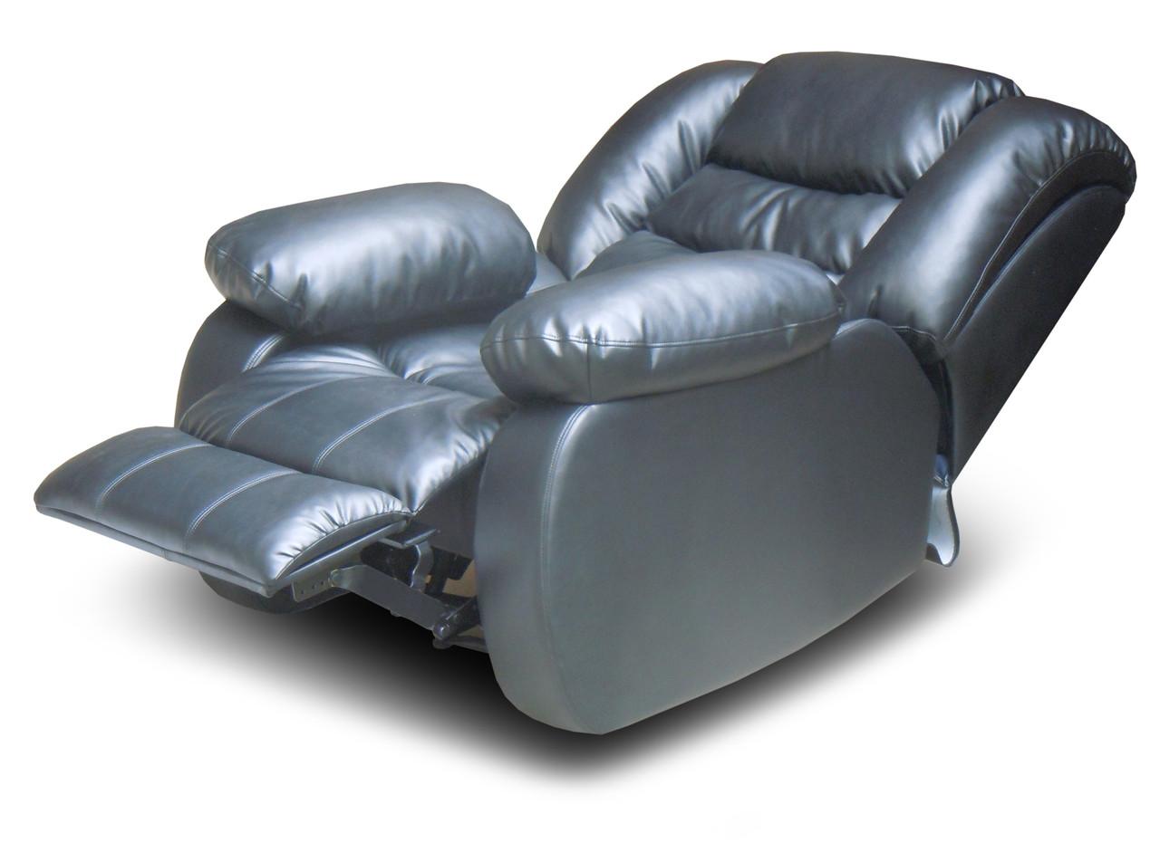 Кресло для педикюра реклайнер для наращивания ресниц, кресло- реклайнер для салона красоты Вегас