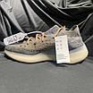 Adidas, фото 3