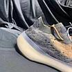 Adidas, фото 8