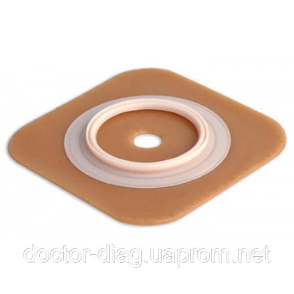 ConvaTec Пластины полные ConvaTec Комбигезив 2S, 70 мм (400949)