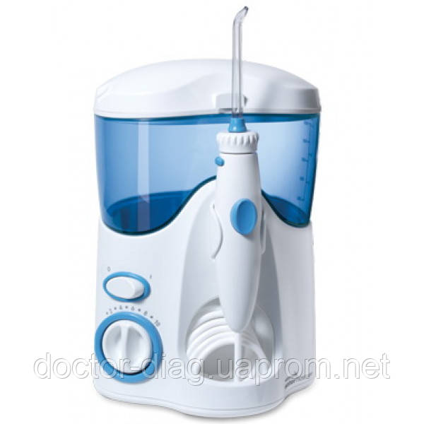 Waterpik Ирригатор Waterpik WP-100 E2 Ultra