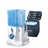 Waterpik Ирригатор Waterpik WP-300 E2 Traveler