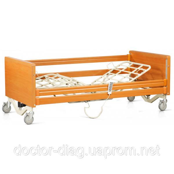 OSD Кровать OSD TAMI 91