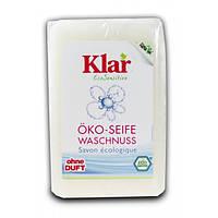 Klar Мыло мыльный орех Klar (100 г)