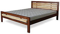 Ліжка двоспальні в Львові