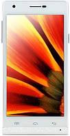 Мобильный телефон Impression ImSmart C471 White UA