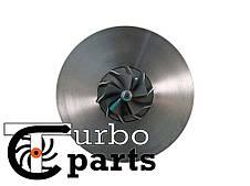 Картридж турбіни Suzuki SX4 2.0 DDiS від 2009 р. в. - 54399880093, 54399700093