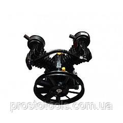 Компрессорная головка V-образная 500 л/производительность PROFI 2065DLZ-1