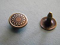 Холнитен (заклепка) 9 мм (1000 штук)