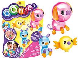 Запасные шарики Onoies для Фабрики надувных игрушек 36 шт. Supretto