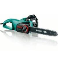 Электропила цепная Bosch 40-19 S