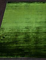 Ковер из арт шелка под индивидуальный заказ
